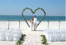 11 arch of love florida beach wedding siesta destination wedding wedding planning