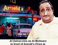 Al Molinaro