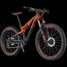 mtb 29 zoll fully hochwertige marken mtb fullys bis zu 70 reduziert bike