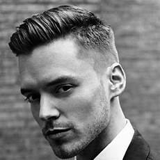 25 cute hairstyles for guys to get in 2020