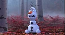 How Tall Is Olaf Excuse Me Olaf Is How Tall The Mary Sue