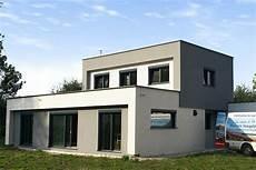 r 233 alisations de maisons voegel 233 consctructions de maison