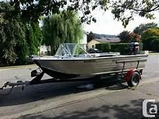 aluminum jet boats for sale usa vintage boat for sale uk aluminum jet boats for sale usa vintage boat for sale uk
