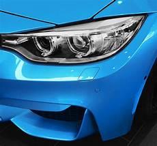 Dlautokosmetik Ihre Experte F 252 R Autopflege In Der Region