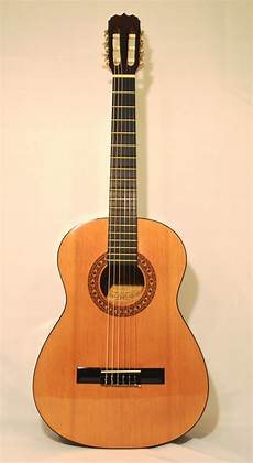 beginner acoustic guitars beginner acoustic guitar sunlite gcn 800 san marino center