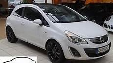 Opel Corsa Corsa D Color Edition 17 Alu