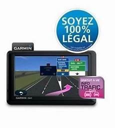 mettre a jour gps garmin vente flash gps garmin carte europe et info trafic mise a jour gratuite a vie pour 169 euros