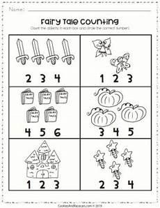 tales worksheets 15253 free tale worksheet pack prek kindergarten 7 pages tpt