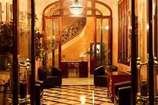 best hotels near las ramblas barcelona an inside guide driftwood journals