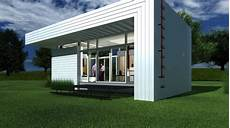 tata nano house plans nano living systems world s smallest sustainable house