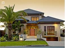civil engineers quot we create and we rule quot technocivil latest trendy homes