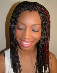 hairstyles for single braids hair braiding classes hairbraidingacademy