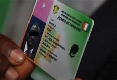 C 244 Te D Ivoire Baisse Du Co 251 T Des Diff 233 Rentes Cat 233 Gories