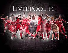 liverpool fc players wallpaper hd official onde onde s liverpool fc 2011 wallpaper