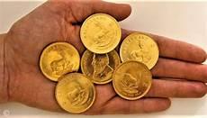 Monnaies Et D 233 Tection Le Monnaies Et Detections Le