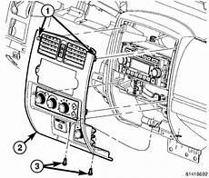 hayes auto repair manual 1993 dodge shadow electronic throttle control 2010 dodge grand caravan antenna removal service manual 2010 dodge grand caravan antenna