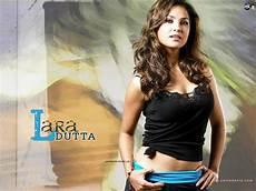 Lara Dutta Desktop Wallpapers