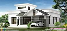 low budget homes designs kerala the most precious kerala house designs modern house