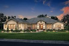 house plans rancher ranch style house plan 4 beds 3 5 baths 3044 sq ft plan