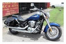 used kawasaki motorcycle parts 2009 kawasaki vulcan 900 classic vn900
