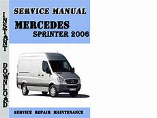 service repair manual free download 2012 mercedes benz glk class on board diagnostic system mercedes sprinter 2006 service repair manual pdf download tradebit