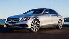 mercedes e 200 coupe mercedes e class e200 2016 review snapshot carsguide