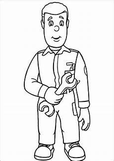Ausmalbilder Feuerwehrmann Sam Elvis Ausmalbilder Feuerwehrmann Sam Elvis Tiffanylovesbooks