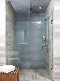 tiles bathroom ideas bathroom shower tile ideas