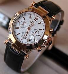 Jual Jam Tangan Wanita jual jam tangan wanita guess chrono aktif tedzwatchshop