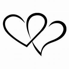 Malvorlage Geschwungenes Herz Quot Geschwungene Herzen Quot F 252 R Gravierte Geschenke Gm230 Sokart