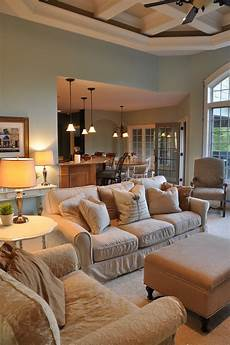 c b i d home decor and design choosing a color palette