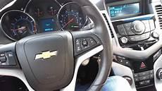2011 Chevrolet Cruze Intermittent Electrical Problem Pt 3