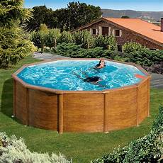 stahlwandpool rund günstig mypool pool komplettset feeling durchmesser 300 cm h 246 he