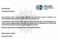 zettel windschutzscheibe falschparker zahlschein kommt per post polizei falschparker erhalten