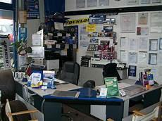 Andys Garage Nidderau by Willkommen In Ihrer Kfz Reparaturwerkstatt Andy S Garage