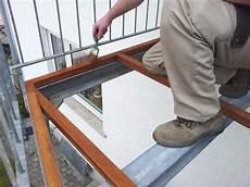 balkon bodenbelag unterkonstruktion alpha wing verlegesystem f 252 r terrasse balkon und co
