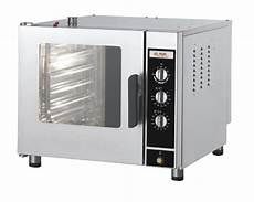 Kitchen Equipment Hire Melbourne by Commercial Cooking Kitchen Equipment For Hire In Melbourne