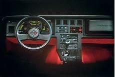 how it works cars 1986 chevrolet corvette interior lighting 1986 corvette specifications howstuffworks