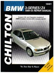 chilton car manuals free download 2005 bmw 330 instrument cluster chilton bmw 3 series 1999 2005 repair manual