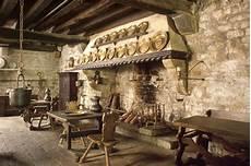 la cucina di una volta monselice castello di monselice 03 jpg 1063 215 708 le
