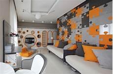 futuristic interior exploring futuristic interior design