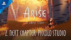 14 best simple 2 story arise a simple story 2 piccolo studio ps4 youtube