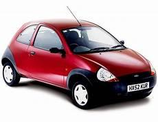 ford ka gebraucht used ford ka review auto express