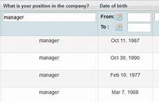 magento 1 customer attributes custom registration form