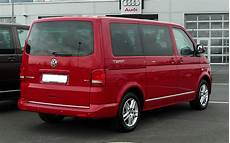 file vw multivan 2 0 tdi comfortline team t5 facelift