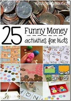 25 money games for kids so many fun creative ways to