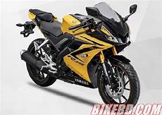 bikebd motorcycle price in bangladesh review tips news showroom bajaj hero suzuki runner