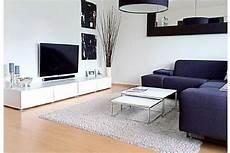 Wohnung Mieten Köln 1 Zimmer wohnung zur miete in der stadt k 246 ln vermietung 1 zimmer