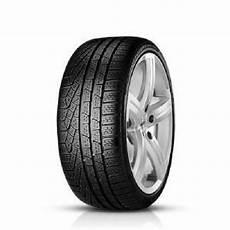 Pirelli Pneu Auto Hiver 205 55 R17 91h Winter 210