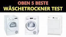 Waschtrockner Test 2018 - beste w 228 schetrockner test 2020